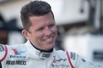 Tander calls for knock-out qualifying tweak