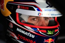 Whincup vows to fight on