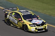 Holdsworth: Grand Prix crucial for us