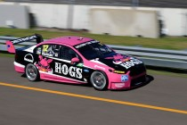 DJR Team Penske thinks pink