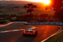 Nineteen reasons to go to the Bathurst 12 Hour
