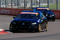 Dumbrell: LDM is here to stay