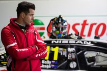 Nissan's Bathurst 'kick in the teeth'