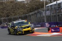 Aussie Driver Search swaps Super2 for Super3
