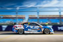Kelly Racing leads PIRTEK Challenge, DJRTP last
