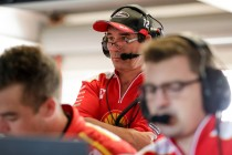 Lacroix on the missing link at DJR Team Penske