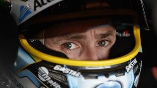 Winterbottom calls for penalty consistency