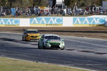 Officials declare track limits crackdown