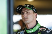 Winterbottom: Townsville suits Tickford strengths