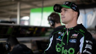 Winterbottom vows aggressive approach