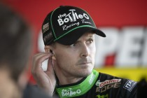 Winterbottom: We won't be struggling for long