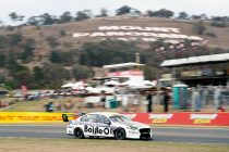 Last chance for Bathurst camping