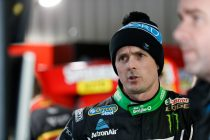 Winterbottom: Tickford still a Bathurst chance