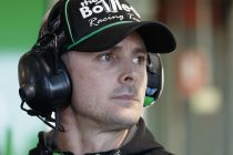 More 'big changes' behind Winterbottom Team 18 deal