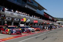 Five talking points from the Clipsal 500