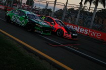 Frosty: Walkinshaw Racing can survive