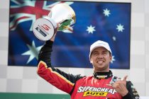 Mostert embracing trans-Tasman rivalry