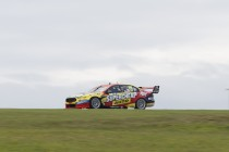 Mostert: Set-up key to quelling costly errors