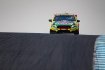 Tickford confident of progress for Perth
