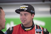 Mostert hungry to avenge Townsville 'slip'