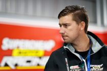 Mostert 'in a pickle' over 2020 options