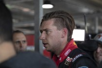 Mostert gets grid penalty, Whincup fined