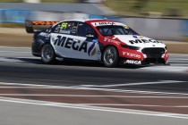 Winton a 'proper read' for Stanaway