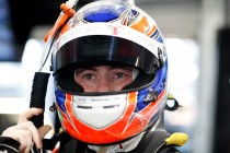 Stanaway trying to get rid of old habits