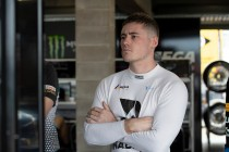 Tickford and Stanaway moved on after 'vent'