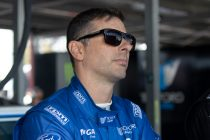 Owen 'a steady hand' for Stanaway