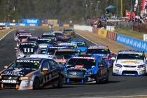 Super2 set for Ipswich return in 2019