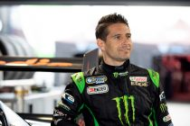 Caruso to sub for Stanaway in Townsville