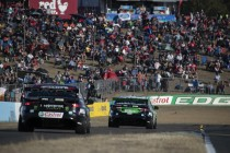 Tickford explains Winterbottom, Waters struggle