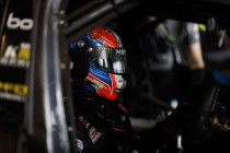 Extra seat time for Stanaway in two-car Prodrive test