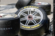 Commission moves to stem tyre trouble