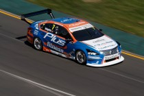 Symmons Plains to test Nissan engine upgrades