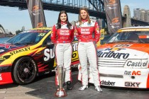 Nissan wild about Bathurst