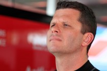 Tander confident in GRM Commodores