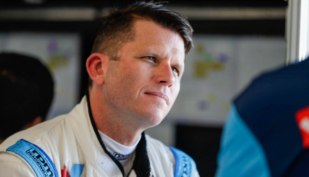 Tander will also be in action at Phillip Island