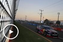 Woodstock Highlights – Race 15 Townsville
