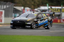 Tekno secures backing for Adelaide