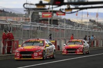 Teams line up for PIRTEK Pit Stop Challenge finale