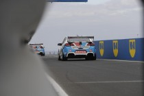 GRM far from content despite strong start