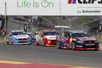 V8supercars.com recognised