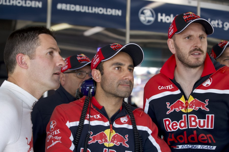 88-Whincup-EV11-17-11433