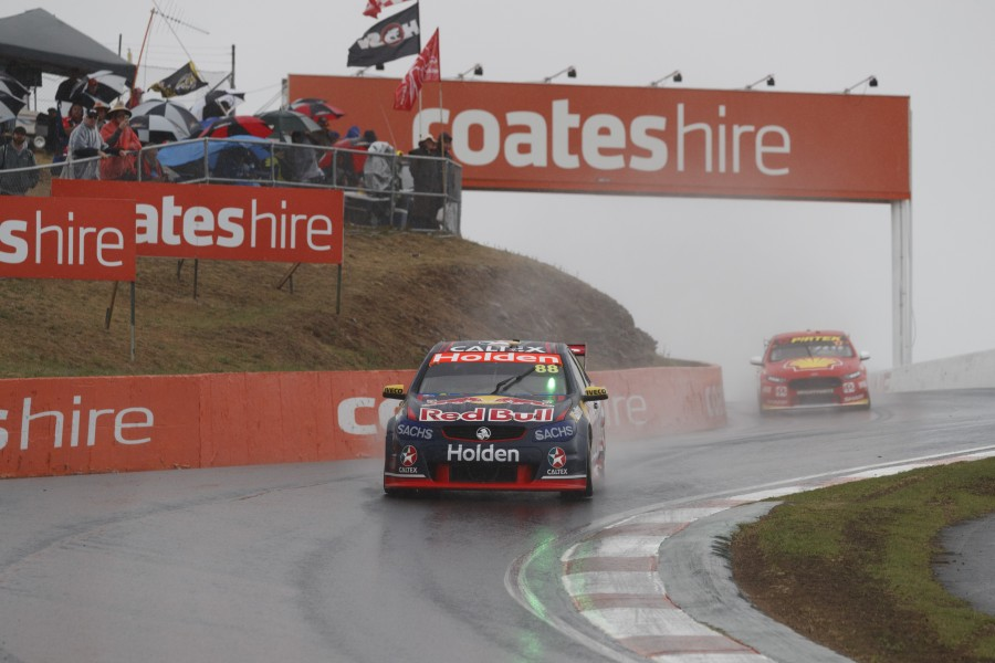 88-Whincup-EV11-17-21494