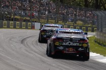 Red Bull braced for 'tough one' at Pukekohe