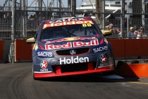 Whincup title winner sold overseas