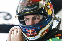 Lowndes: My confidence is back