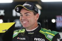 Lowndes' 5000-piece retirement project
